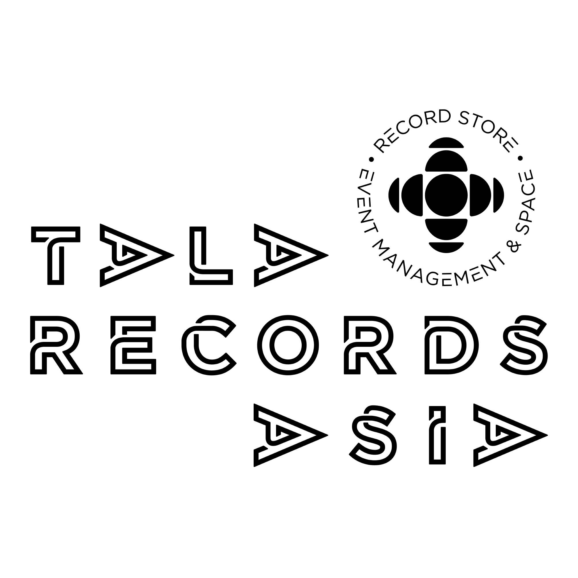 TALA RECORDS ASIA